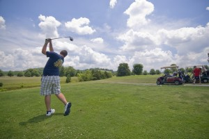 Rockcastle_co_golf_DSC0062