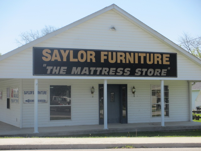 Saylor Furniture