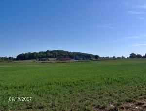Sigmon farms